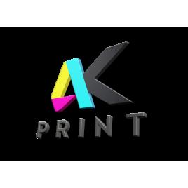 AK Print